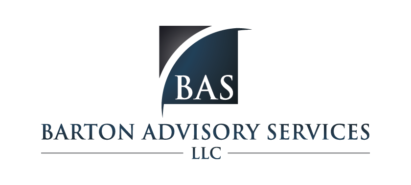 Barton Advisory Services, LLC